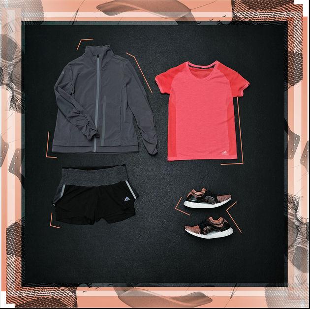 kledinglijn-adidas-ultraboost-x