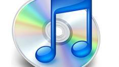 Kleine iTunes update naar 8.1.1