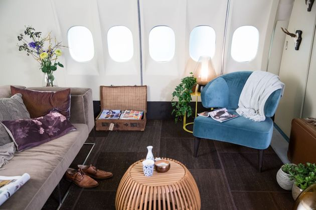 klm_vliegtuig_op_airbnb