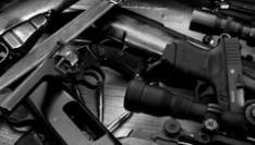 Knallen in 2011: Een Overdosis Shooters?