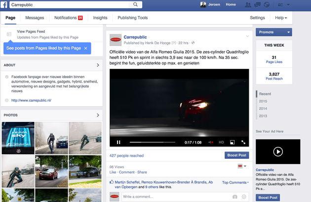 knop-fb-video