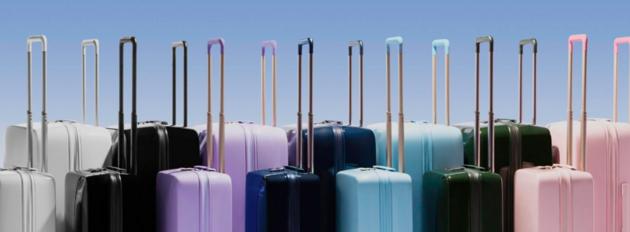 koffers-raden-smart
