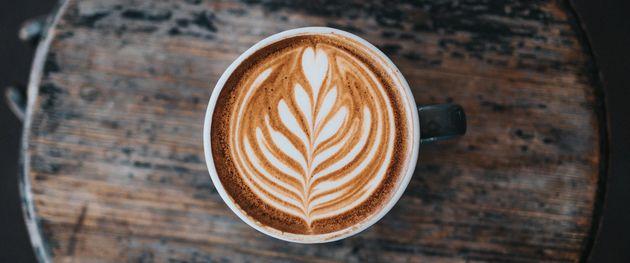 koffie-nederland