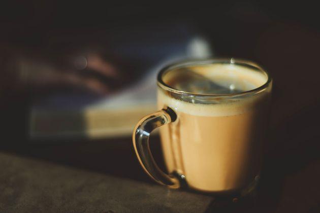koffiemok-kantoor-bacterien