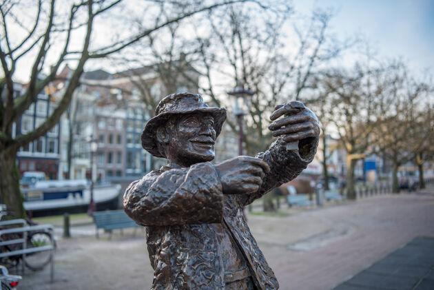 kokadorus-straatkunst-amsterdam