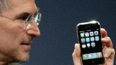 Komt Apple met afgeprijsde iPhone?