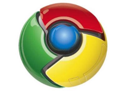 Komt Chrome voor iOS er nu echt?