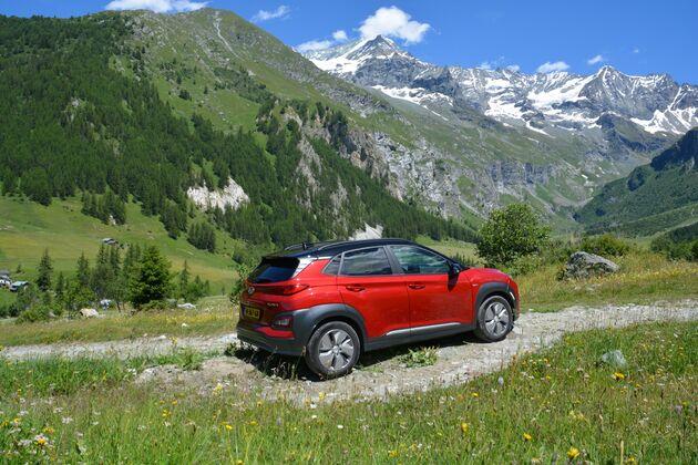Kona-Electric-Alpen