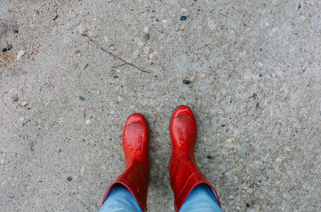 koningsdag-regenlaarzen-tips