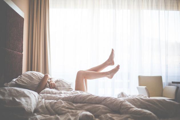 koningsdag-thuis-blijven-tips