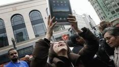 Koop een gadget te vroeg en te duur: wie zijn die early adopters?