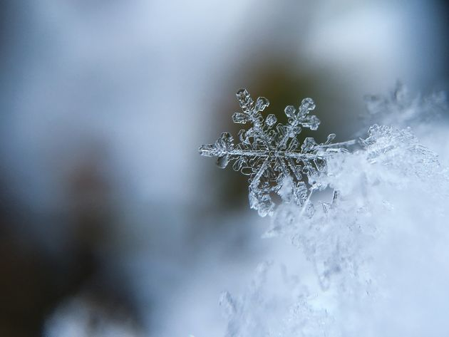 koude-dagen-foto's-maken