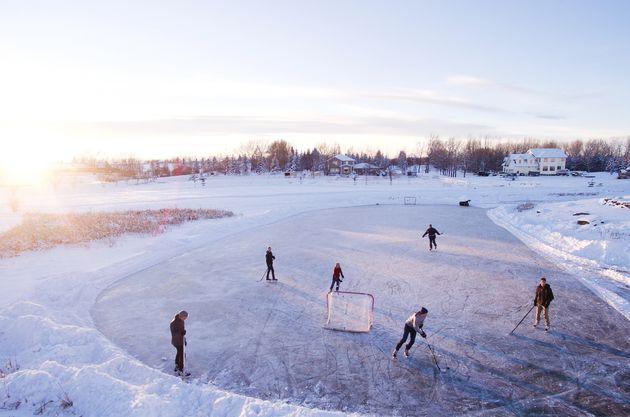 koude-dagen-schaatsen