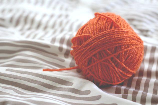 koude-dagen-sjaal-breien