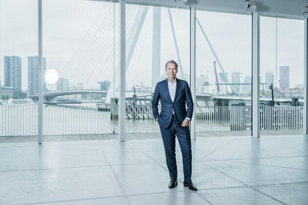 KPN-CEO-Farwerck