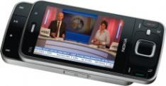 KPN en Nokia schuiven de N96 problemen in elkaars schoenen