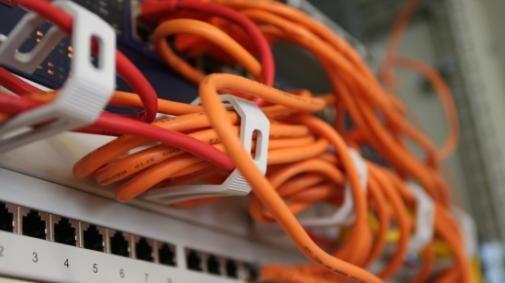 KPN ontkent uitval 40% switches. Probleem bijna opgelost.