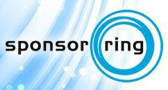 KPN uitgeroepen tot Sponsor van het Jaar