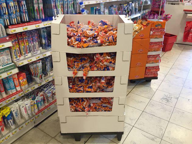 kruidnoten-oranje-kruidvat