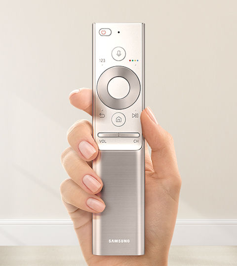 kv_the-one-smart-remote-you-will-probably-ever-need