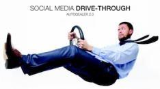Kwart autodealers meet inzet social media niet
