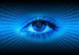 Laadtijd van websites: de strijd om de milliseconde