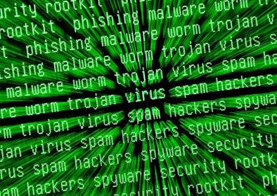 Laboratorium uit Idaho analyseerde Stuxnet