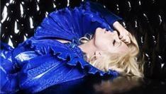 Lady Gaga bereikt 9 miljoen followers