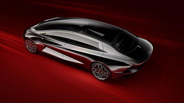 Lagonda Vision Concept_Exteror_02
