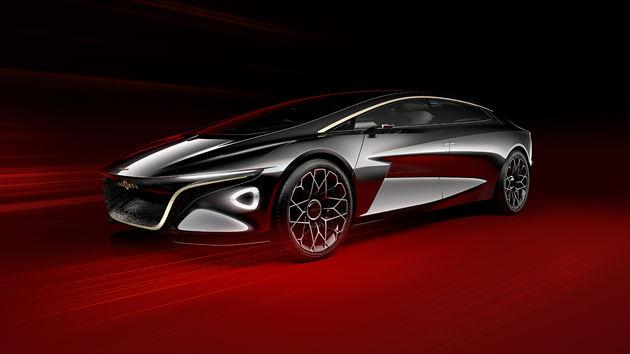 Lagonda Vision Concept_Exteror_04
