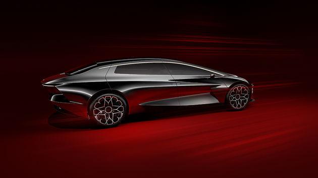 Lagonda Vision Concept_Exteror_05