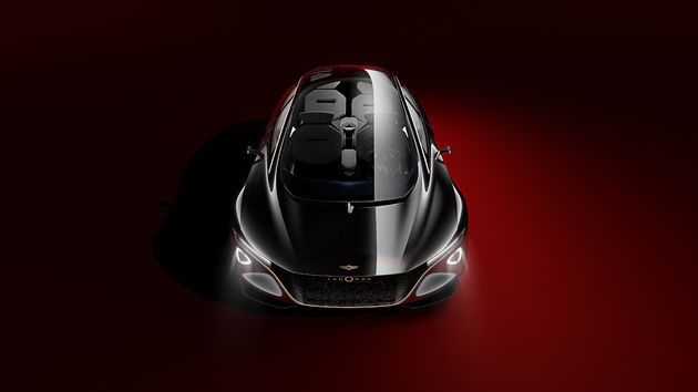 Lagonda Vision Concept_Exteror_07