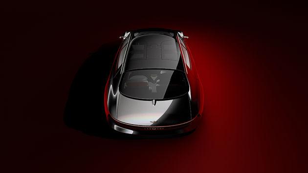 Lagonda Vision Concept_Exteror_08