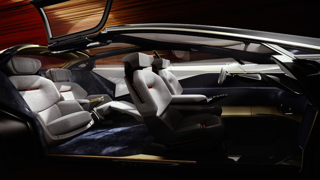 Lagonda Vision Concept_Interior_01