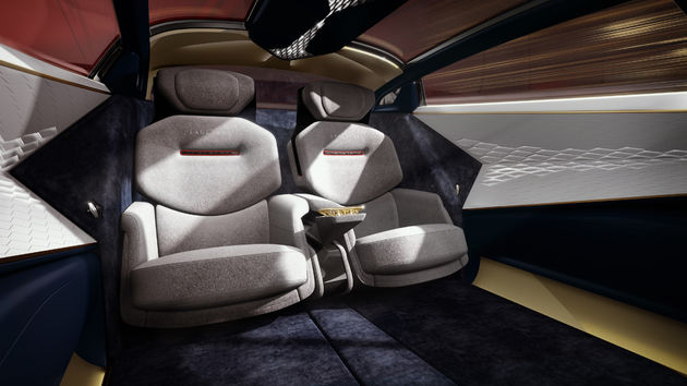 Lagonda Vision Concept_Interior_03