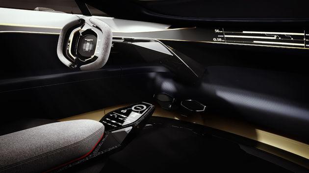 Lagonda Vision Concept_Interior_06