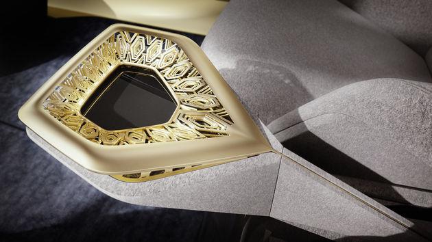Lagonda Vision Concept_Interior_07