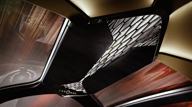 Lagonda Vision Concept_Interior_08