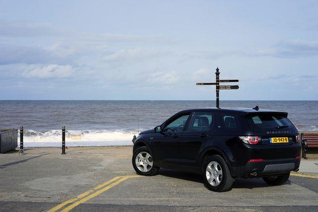 Land Rover Discovery Sport -15- CarRepublic - Wouter Spanjaart