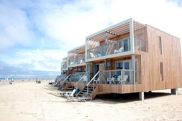 Landal-Beach-Villas-Foto-Parkvakanties