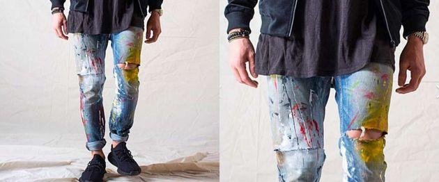 lapalette-jeans