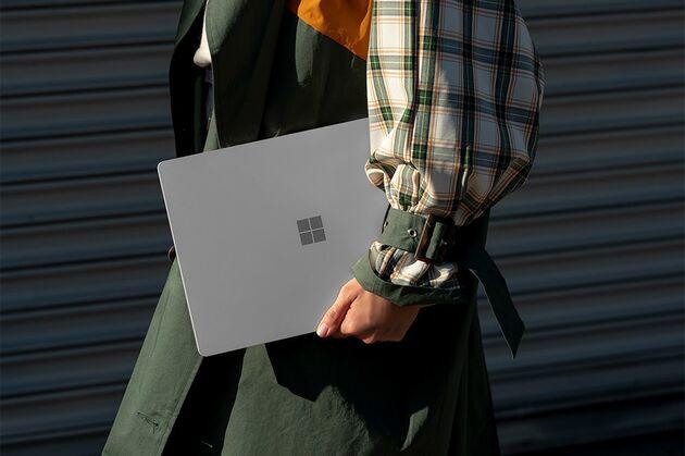 laptop-microsoft-store