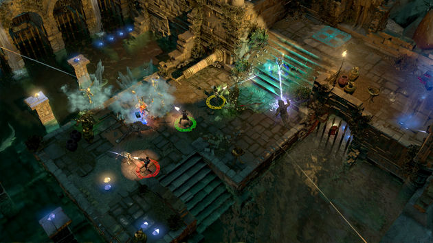 Lara-Croft-and-The-Temple-of-Osiris-game