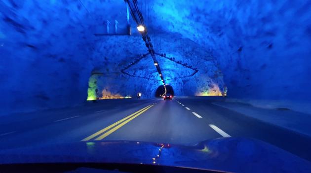 lærdal_tunnel_verlichting