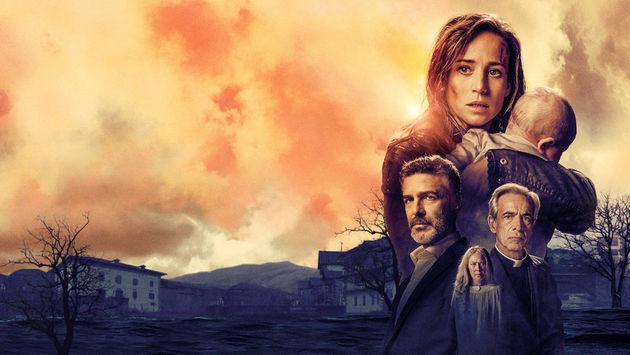Legado-los-Huesos-thriller-Netflix