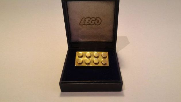 lego-blokje