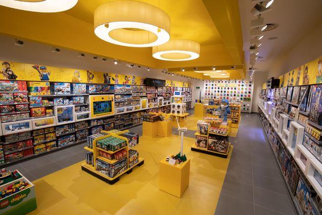 LEGO_BrandStore_03