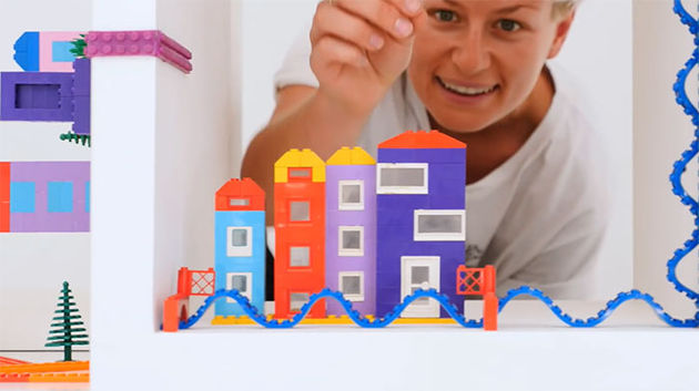 lego-tape-nimuno-14-58c8f344eebb6__700