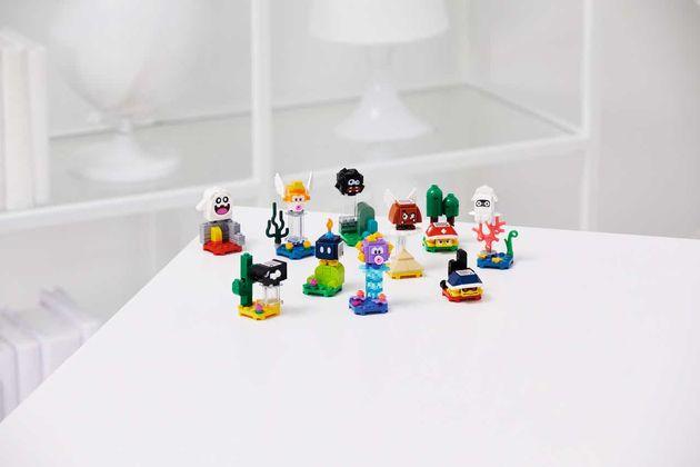 lego-uitbreidingen