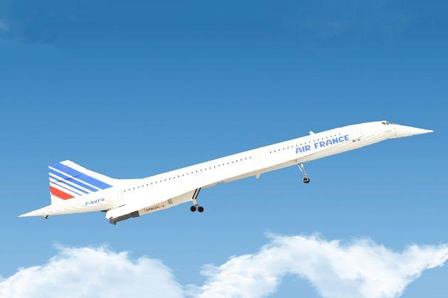 lego-vliegtuig-air-france